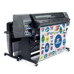 HP LATEX 315 PRINT & CUT (1LH38A)