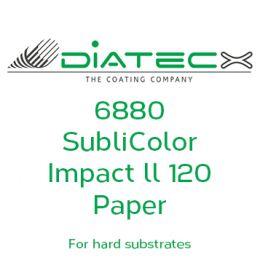 6880 SUBLI IMPACT PAPER