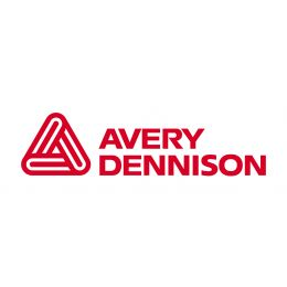 AVERY DENNISON MPI 4310 DOUBLE SIDED BLOCKOUT BANNER