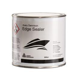 AVERY EDGE SEALER 500ML