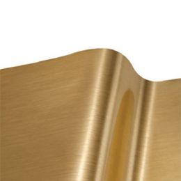 VINYL EFX FINE BRUSH GOLD