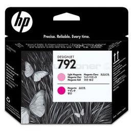 HP 792 PRINTHEAD