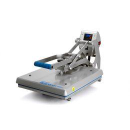 Hotronix Auto-Clam Heat Press