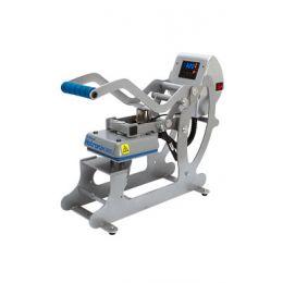 Hotronix Auot-Clam Heat Press