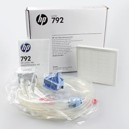HP792 Ink Maintenance Kit (CR279A)