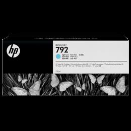 HP 792 LATEX INK 775ML