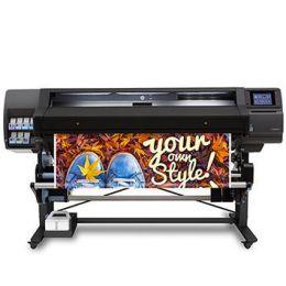 HP Latex 560 Production Printer