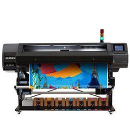 HP Latex 570 Production Printer