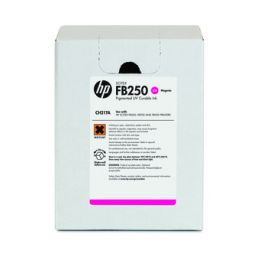 HP FB250 INK