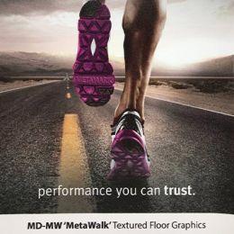 MD-MW METAWALK 1370x30MT
