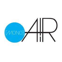 MONO AIR