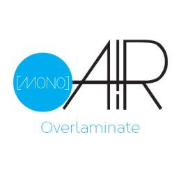 MONO AIR OVERLAMINATE