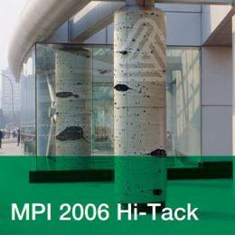 AVERY DENNISON MPI 2006 HI-TACK GLOSS WHITE
