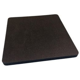 HIX RUBBER PAD REPLACEMENT KITS