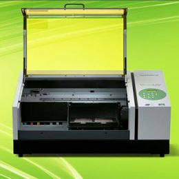 LEF-12i VERSAUV PRINTER