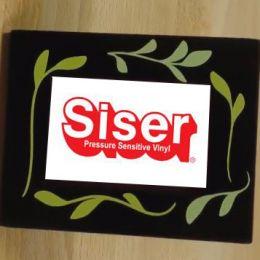 Siser EasyPSV Removable