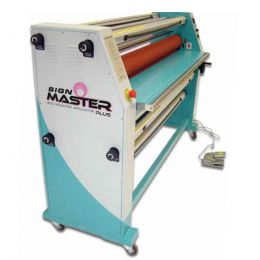 SIGNMASTER 1600 PLUS HEAT ASSIST