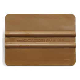 UNBRANDED GOLD SQUEEGEE 4