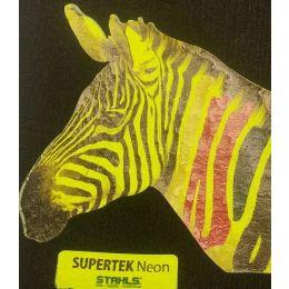 SUPERTEK NEON