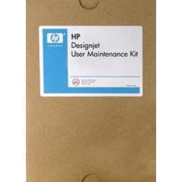HP L2X500 USER MAINTENANCE KIT CQ201A